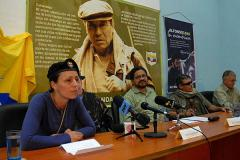 1116-FARC-Peace_Talks_full_600