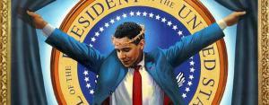 obama_crucifix