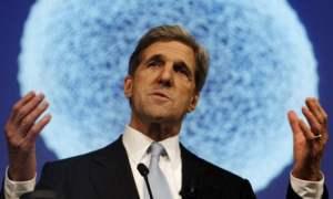 John-Kerry-climate-bill