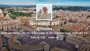 pope-twitter-620x350_620x350