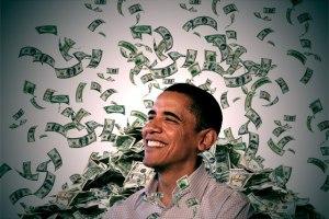 Obama-money1
