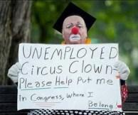congress-circus-clown_thumb