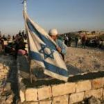 isreal e1 settlement west bank