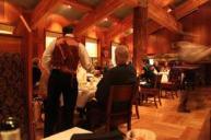 utah restaurant