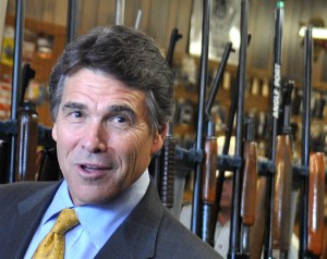 rick_perry w/ guns