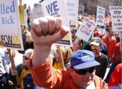 unions-fight-state-laws-CI3S