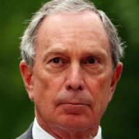 bloomberg head