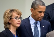 Obama on guns