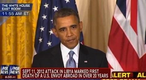 Obama 5/133/13 presser