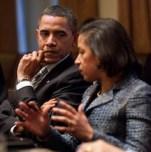 US-Susan-Rice-Obama-Coverup-Terrorist-Attacks