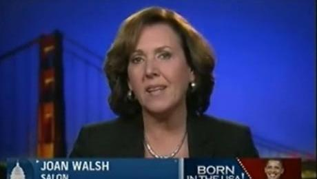 joan-walsh