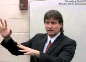 Dr. Jonathan Matusitz