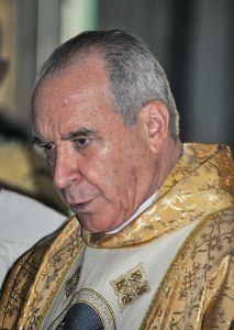 Cardenal_Nicolás_de_Jesús_López