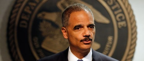Eric-Holder-wide-landscape