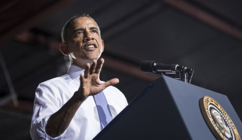 Obama-Jobs