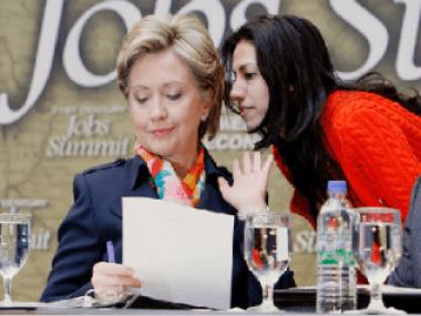 Hillary-Huma