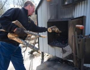 woodboiler1117