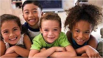 KidsWellFlorida.org