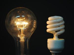 a_traditional_incandescent_light_bulb_and_its_low