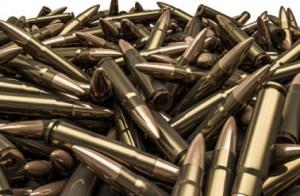 ammunition1202