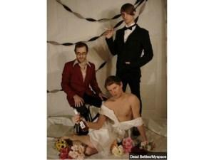 dead_betties_myspace