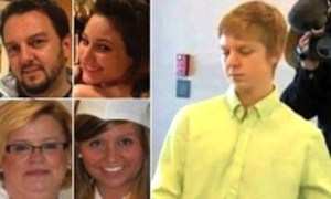 ethan couch victims