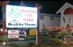 healthy-thyme