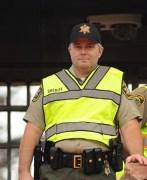 Sheriff Rick Clark