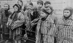 holocaust0506