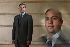 undoc lawyer