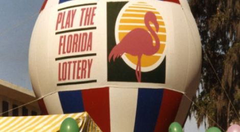 Fla lottery1