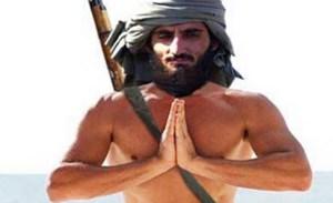 talibanyoga0609