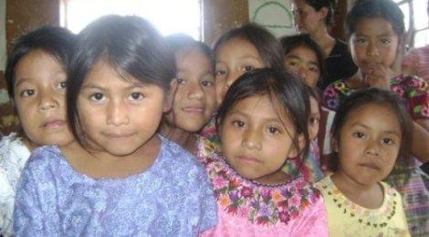 border-kids