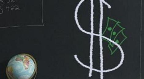 chalkboard-dollar-sign