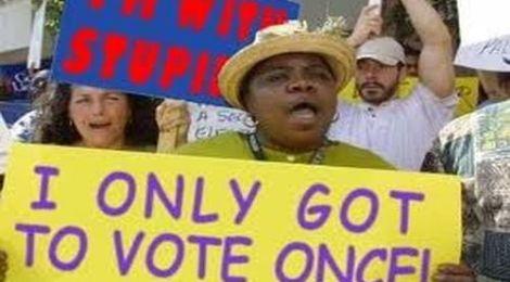 voter fraud1