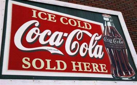 Coca-Cola_2444779b