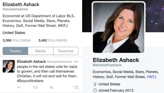 Elizabeth Ashack 2