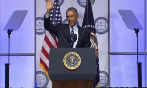 obama-naacp-speech