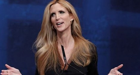 anncoulter0917