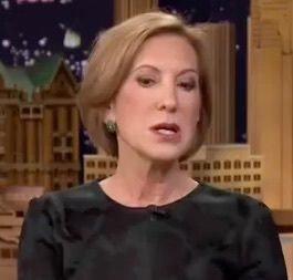 fiorina_fallon_left