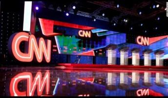 cnn_debate_ctr