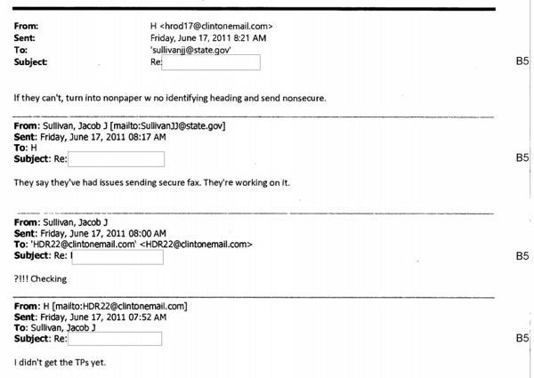 clinton_email_nonsecure