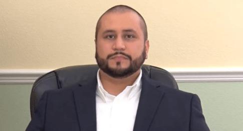 George Zimmerman Threatens To Kill Jay-Z For Producing Trayvon Martin Documentary