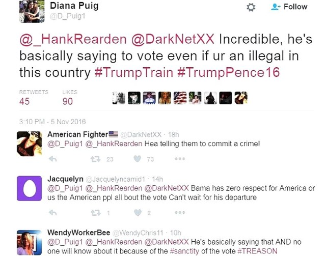 illegal-voters-twitter-obama