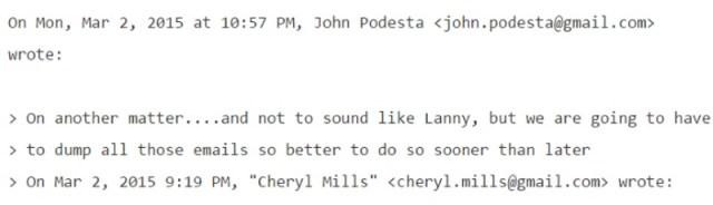 john-podesta-dump-emails-bret-baier