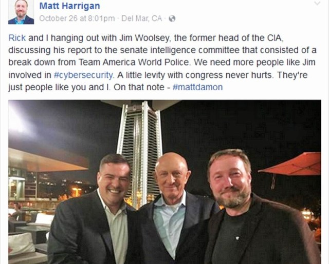 matt-harrigan-cia