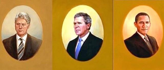 c-span-presidential-portraits-chas-fagan