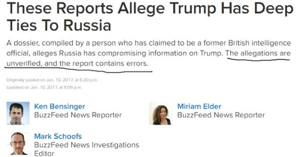 buzzfeed-fake-news-trump-russia-ties