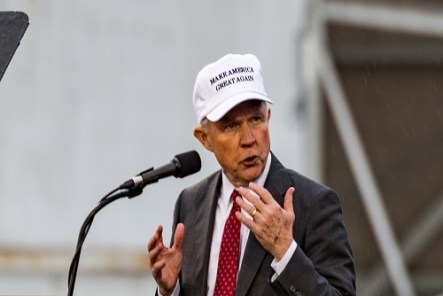 ss-sessions