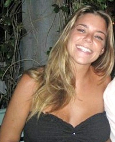 kate steinle killed by illegal alien